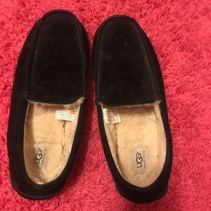 Men's UGG Slippers